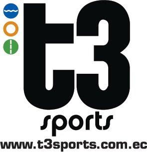 t3sports