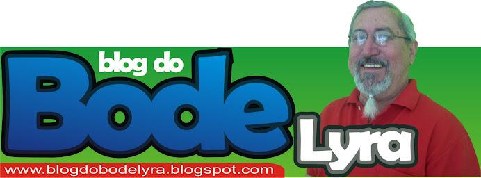 BlogdoBode