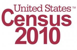 [census2010_red_sm.jpg]
