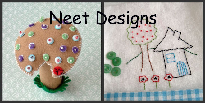 Neet Designs