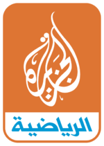 Al jazeera TV Sport