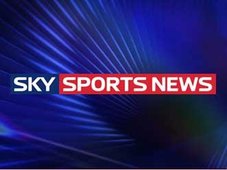 how to watch sky sports live for free online - YouTube
