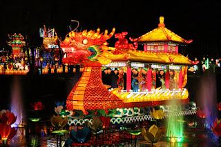 2010 cin fener festivali ejderha gemi