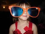 classy optical eyeglasses