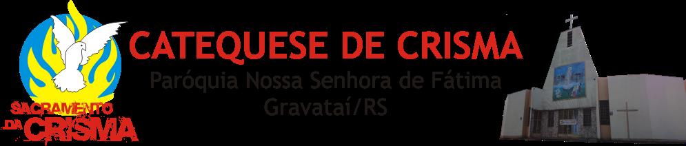 NSF Crisma