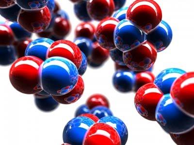 Resultado de imagem para atoms