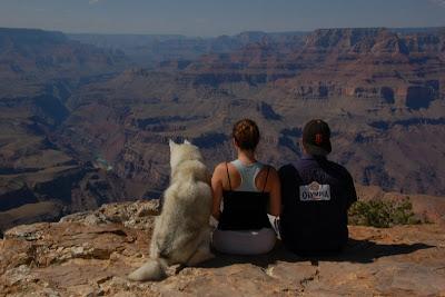 Grand+Canyon+Perch.jpg