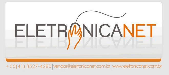 Eletronicanet