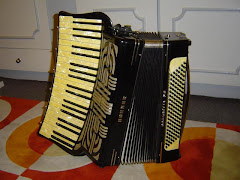 Hohner Organetta now in my collection