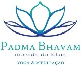 Aulas de Yoga em Campinas