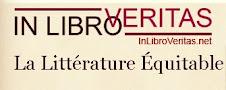 la littérature équitable