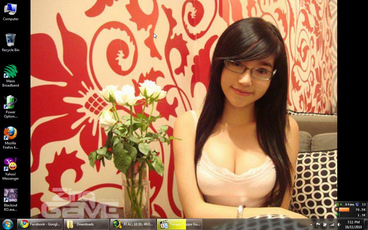 http://4.bp.blogspot.com/_u_sWOYSJuhQ/TOJnUObfusI/AAAAAAAAAHY/YTOyr6NZRUo/s1600/QSsuper_0101.jpg
