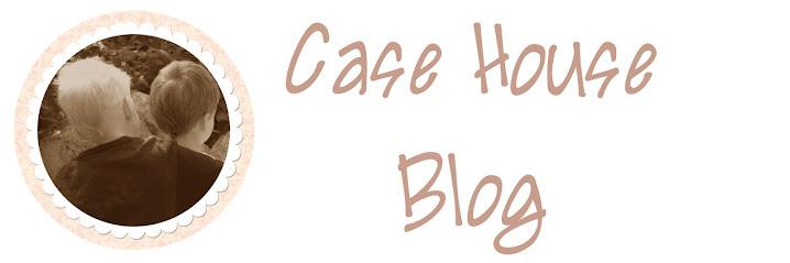 Case House Blog
