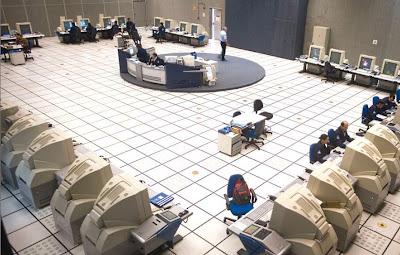OIAC declara que controle aéreo Brasileiro está entre os melhores do mundo