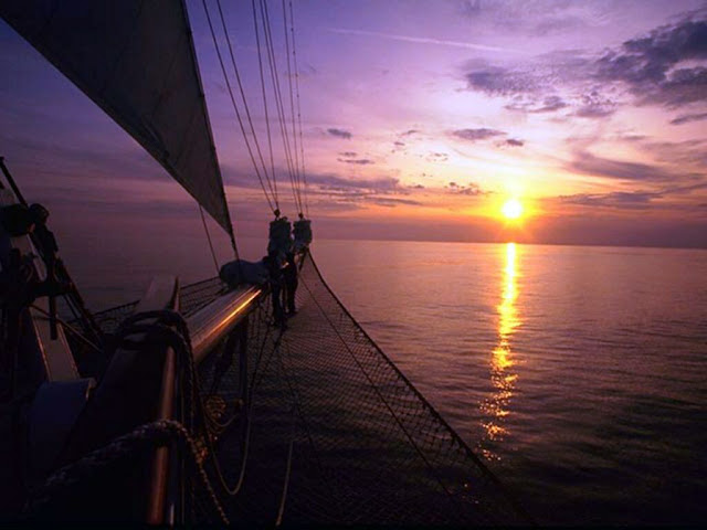 http://4.bp.blogspot.com/_uaAL_eBxCao/TB9Mqjo0FsI/AAAAAAAABRk/9nz-im11Czk/s1600/sunset_10.jpg