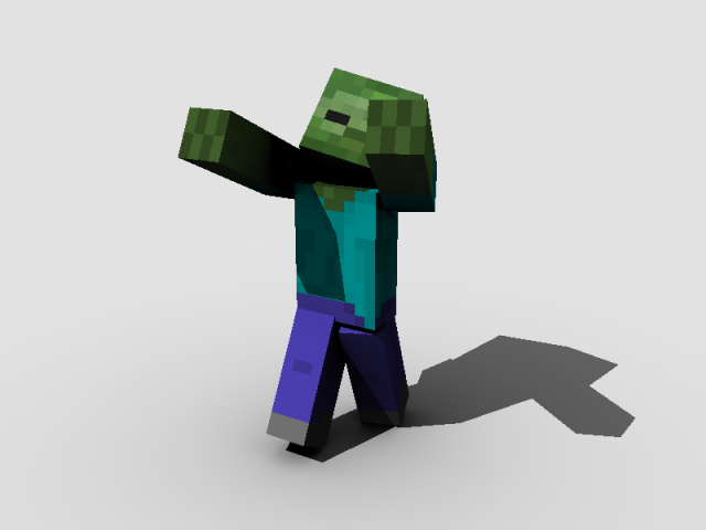 Minecraft Online, Jogar ao Minecraft Online gratis