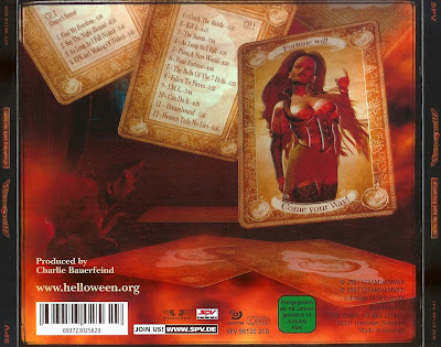 helloween band mp3 free download