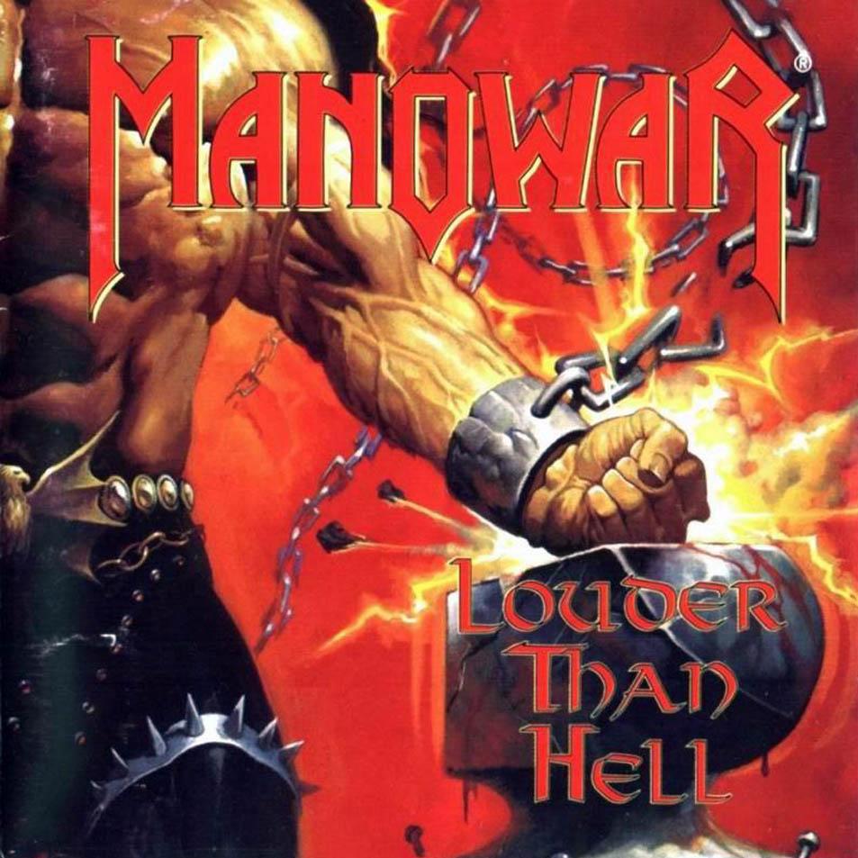 Keepper Of Light: Manowar - Louder Than Hell 1996: keepper10.blogspot.com/2011/03/manowar-louder-than-hell-1996.html