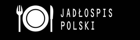 Jadłospis polski