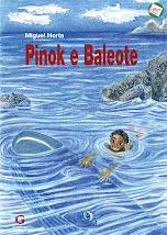 Pinok e baleote