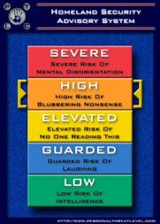 Advisory System