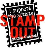 Support Digi Artists