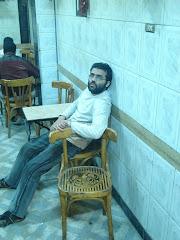 محمد كمال حسن