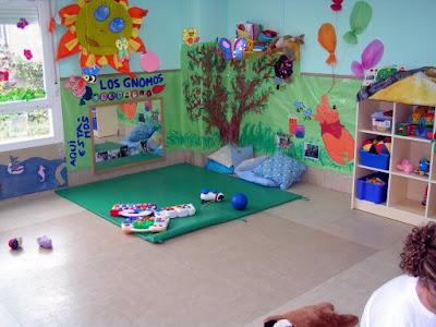external image escuela_infantil7_20070429_1376061725.jpg