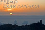 LOGO PREMIOS GRAN CANARIA OCTUBRE ´08