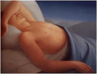 Sleep+1964.jpg