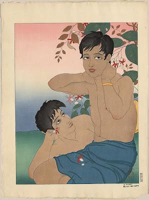 Le+Reveil.+Saipan,+Marianes,+1937.jpg