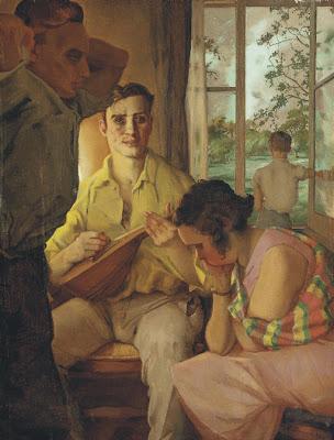 Konstantin_Somov_%25281869-1939%25291.jp