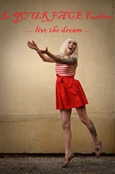 Live the dream ♥