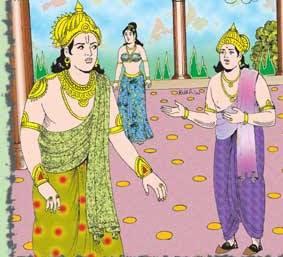 ஆடக சௌந்தரி