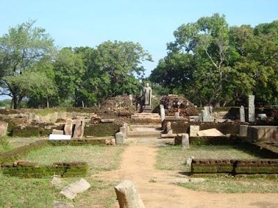 இராஜராஜப் பெரும்பள்ளி