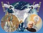 El Padre Alberione es beatificado