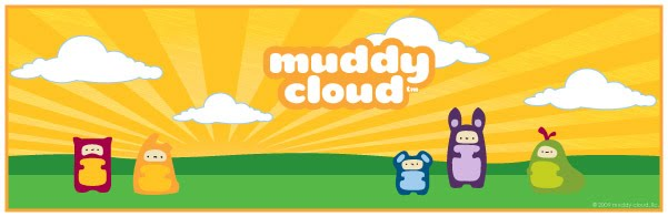 Muddy Cloud
