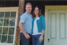 Brian & Jessica