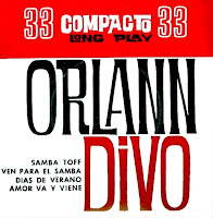 Orlann Divo A Chave Do Sucesso