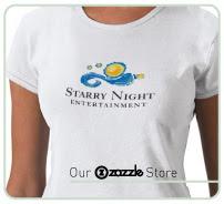 SNE Merchandise