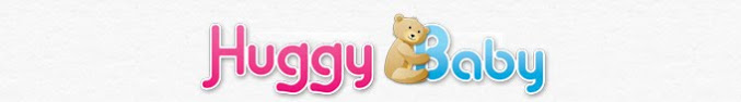 Huggy Baby