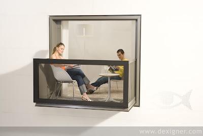 design your own home home design ideas home interior design your own home home design ideas home interior