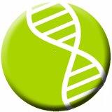 Enlace al Blog de Biología