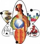 Enlace al Blog de Física-Química