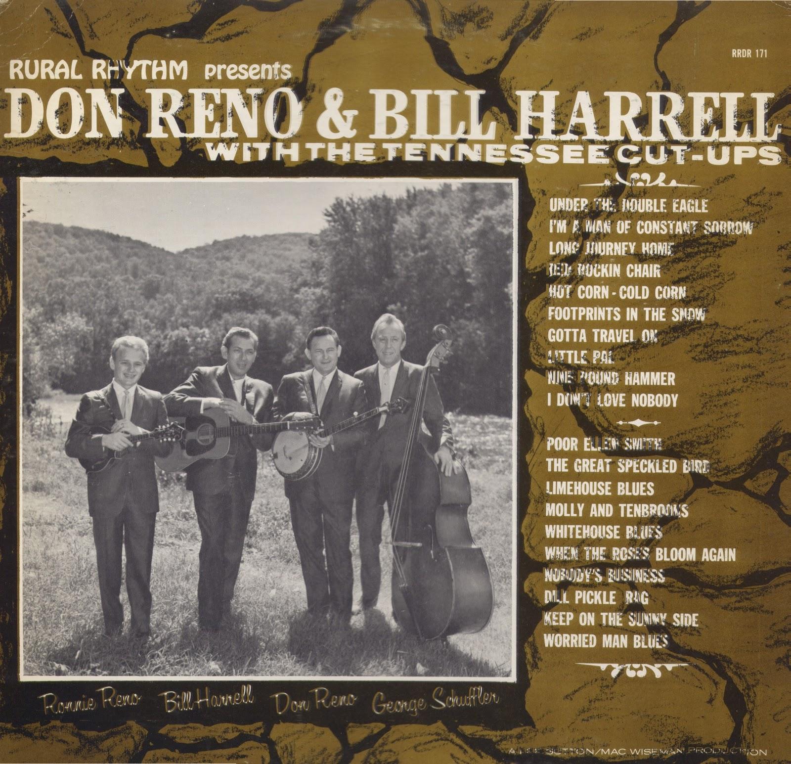 http://4.bp.blogspot.com/_ubouXZnjidE/TPwrZU3Jv0I/AAAAAAAAArw/VJTXodWN8Pg/s1600/Don+Reno+&+Bill+Harrell+with+the+Tennessee+Cut-ups+f.jpg