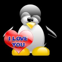 http://4.bp.blogspot.com/_ubx9hYapZs8/TOuDFC-xt_I/AAAAAAAAAKo/Dcjt-29mSIk/s1600/love-you-tux.png