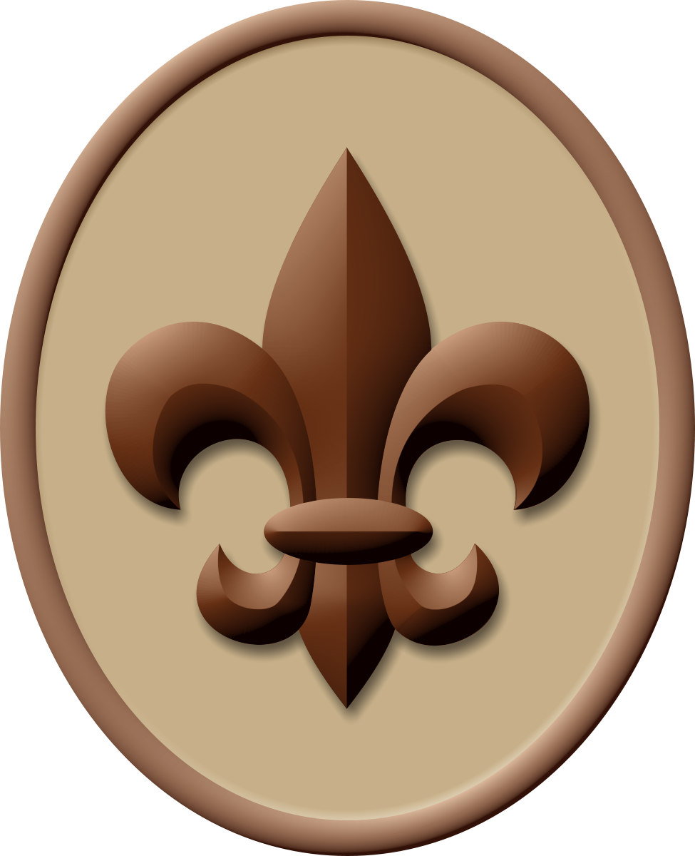 that u2019s what we call security   devil s blog on security Boy Scout Badge Clip Art Boy Scout Logo Clip Art