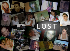 lost-theories
