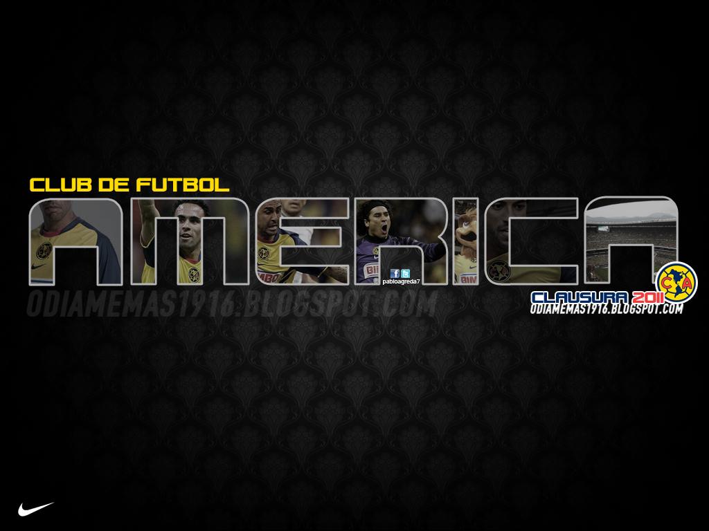http://4.bp.blogspot.com/_uc1wkST8eYg/TRFnTDCgLLI/AAAAAAAADLM/lEtV9qrqMz8/s1600/cfamerica+clausura2011.jpg