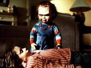 Muñeco Diabólico/ Child's Play - Tom Holland  (1988) Child%27s+Play